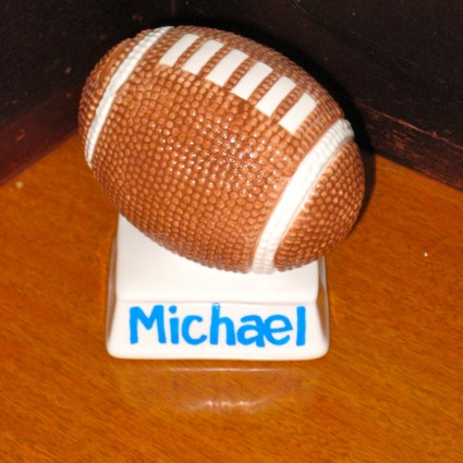 mini_football_bank