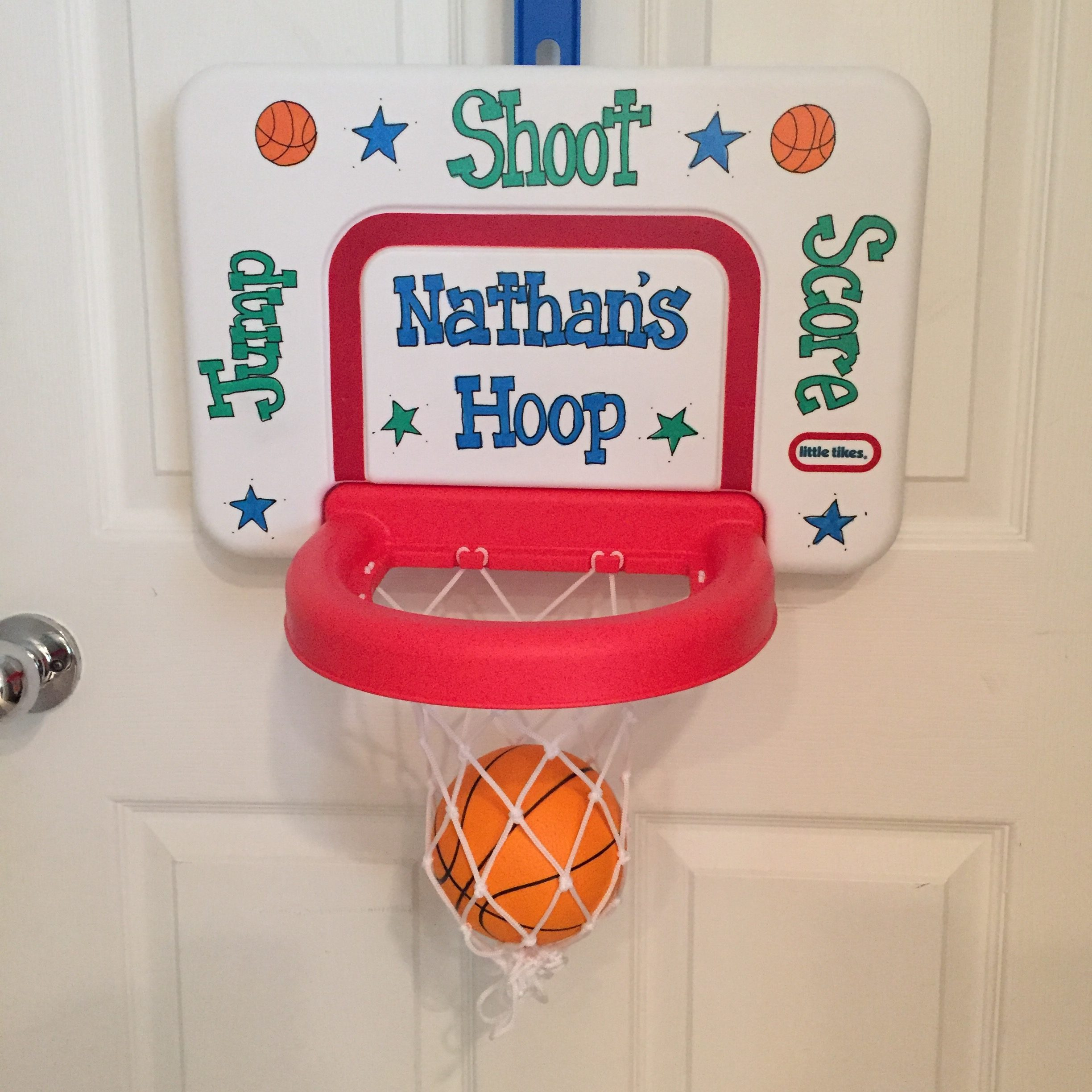Basketball hoop, sports theme, basketball toy